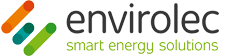 Envirolec Smart Energy Solutions Ltd